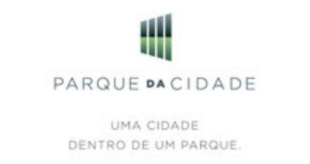 Parque da Cidade - Office - Corretor Brahma - (11)999767659 - brahma@brahmainvest.com.br