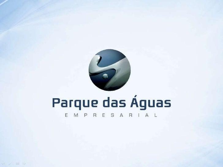 ALUGUEL LOJAS (21) 3073-3201 NOVO  SÃO GONÇALO PARQUE DAS ÁGUAS EMPRESARIAL