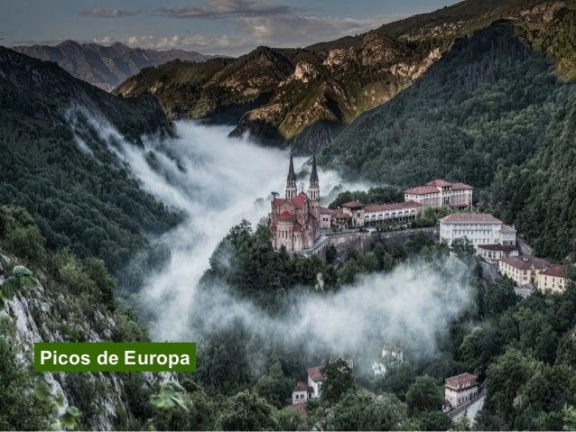 2. Ordesa-Monte Perdido Provincia Declarado Superficie Principais ecosistemas Outras formas de protección Huesca 1918 15.6...