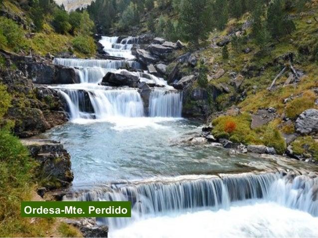 3. Cañadas do Teide Illa Declarado Superficie Principais ecosistemas Outras formas de protección Tenerife 1954 18.990 ha V...