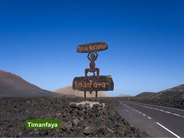 9. Garajonay Illa Declarado Superficie Principais ecosistemas Outras formas de protección La Gomera 1981 3.994 ha Volcánic...