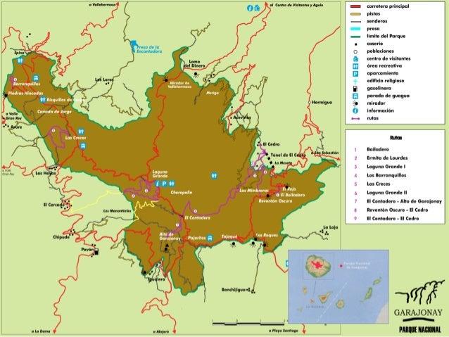 10. Arquipélago de Cabrera Provincia Declarado Superficie Principais ecosistemas Outras formas de protección Illas Baleare...