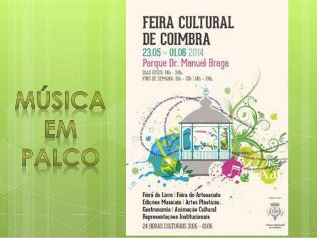 Intervenientes Alunos das turmas A e G do 6º ano Professores responsáveis: João Eufrásio Lúcia Teixeira