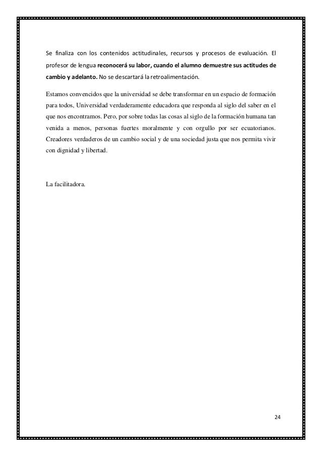 Residential schools in canada essay example