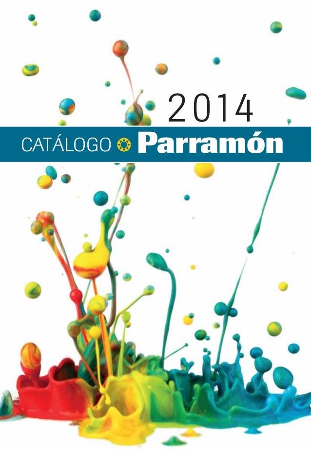 Parramón Paidotribo España Les Guixeres C/ de la Energía, 19-21 08915 Badalona Tel.: 00 34 93 323 33 11 Fax: 00 34 93 453 ...