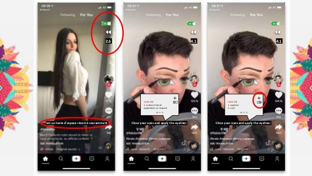 est un texte d'espace réservé couramment Close your eyes and apply the eyeliner apply (v): 1. make a formal application or...