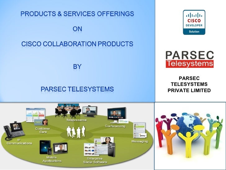 PARSEC     TELESYSTEMS    PRIVATE LIMITED1
