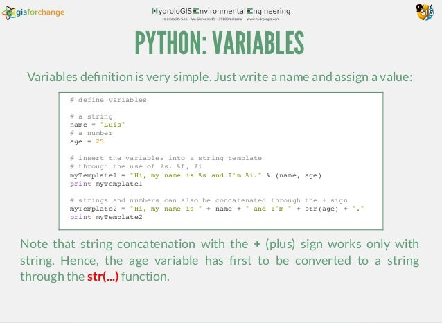 how to put quotes into strings python