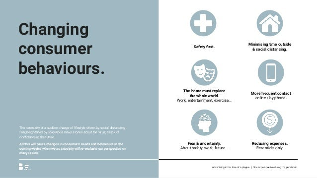 In a study by Kantar China Insights, the most frequently mentioned way of spending time during the epidemic in China was w...