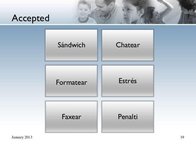 pastel  EnglishSpanish Dictionary  WordReferencecom
