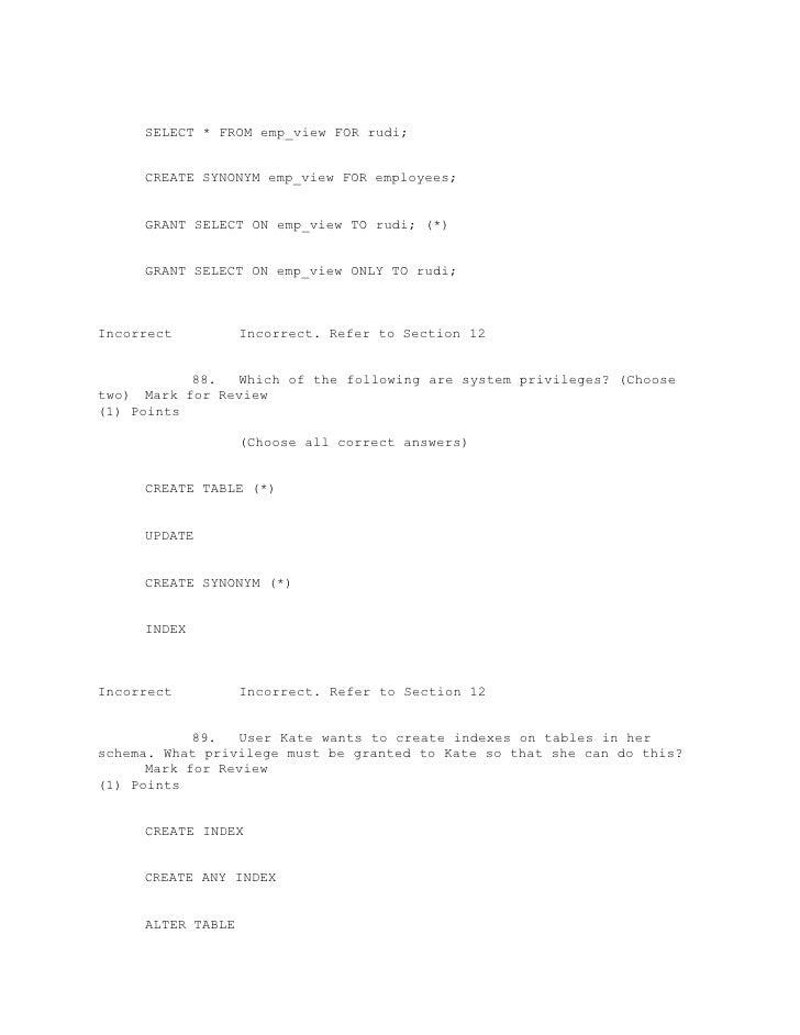 Part1 (2 Examene)