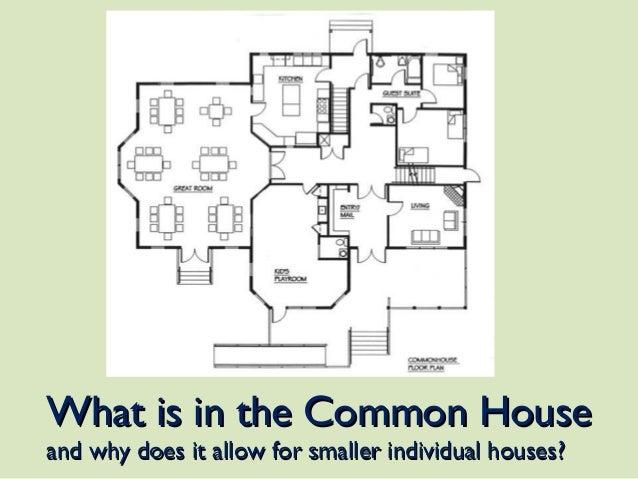What is Cohousing - 2014 Common House Design on wanted design, wind turbine design, malcolm x design, drake design, unity design,