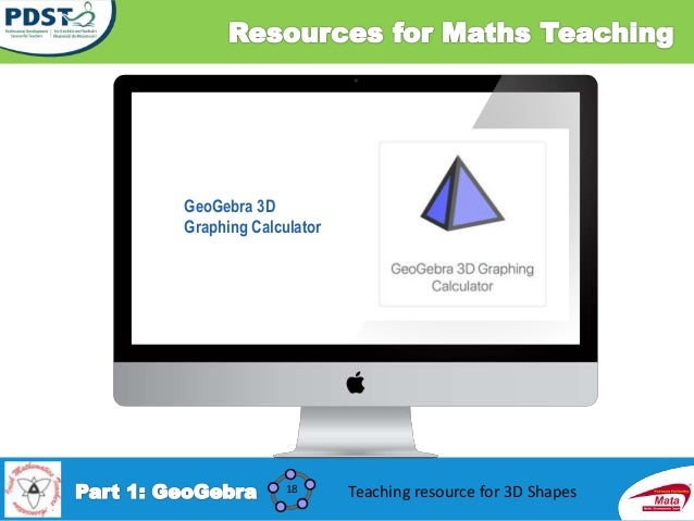 Resources for Maths Teaching