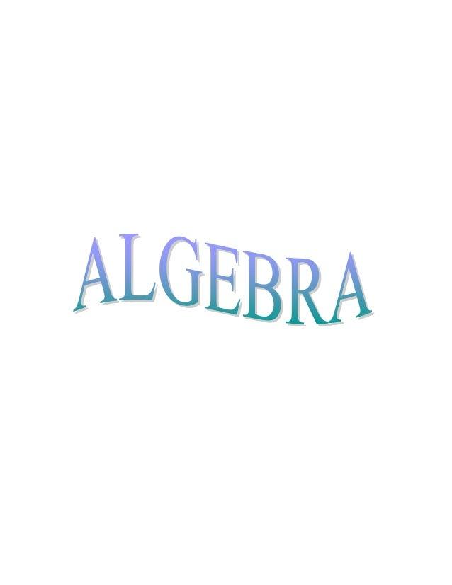 Part 1 math Slide 3