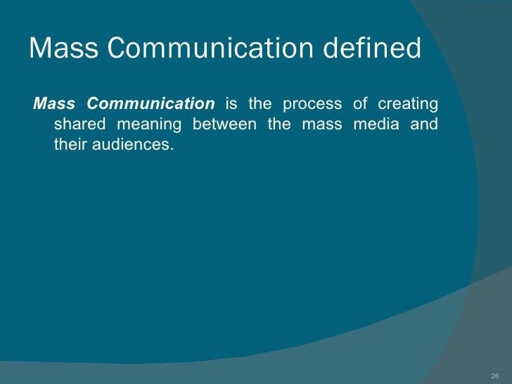 the various types of communication essay This type of essay is designed for describing details of the subject it can be written about any object and its features you are to describe the way it looks it may focus on different things or various origins the point of this type of essay is to explain something on a higher level than dictionaries do.