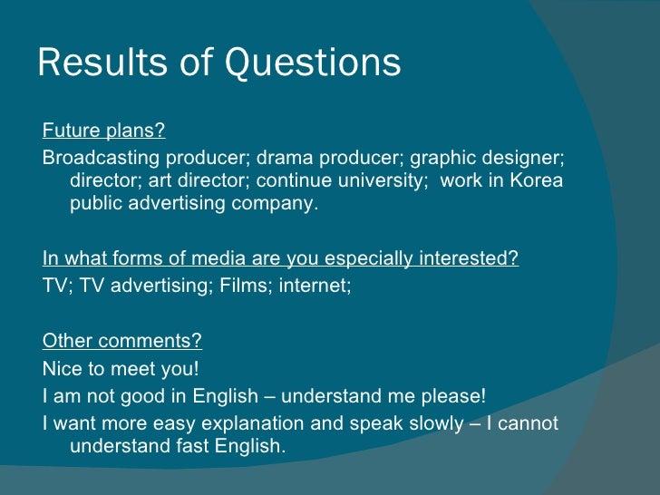 media culture and society pdf