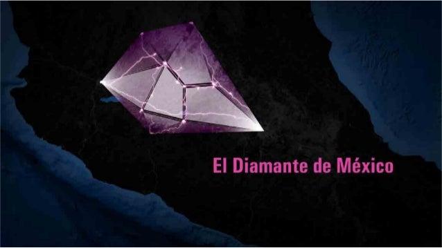 Human Habitat 2013: Alfonso Vegara - Part 2 of 5
