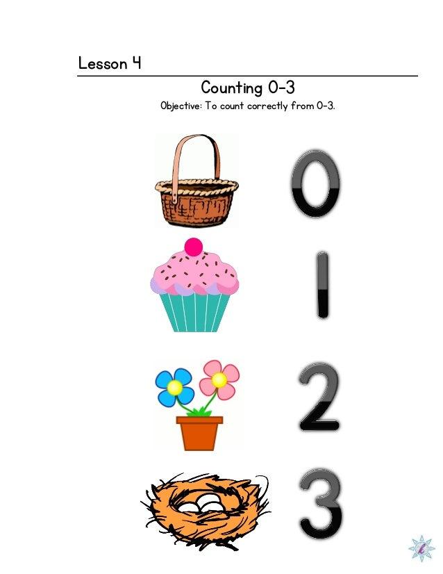 Printable Worksheets number 0 worksheets : worksheet for dyscalulia