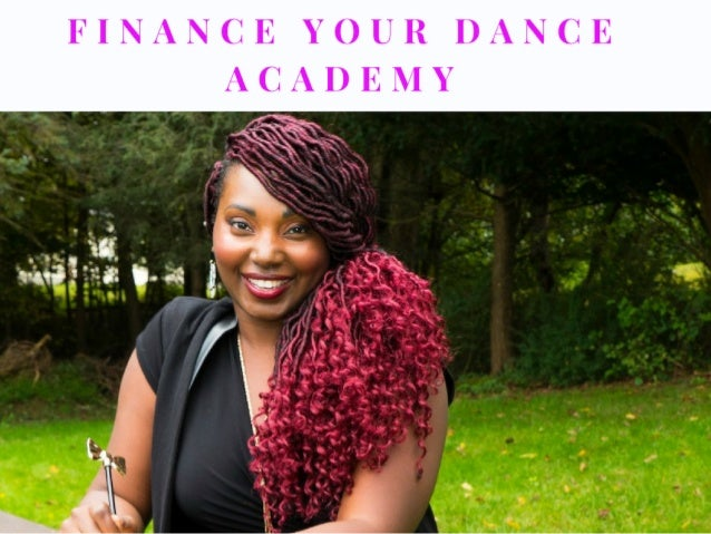 WHO THIS PROGRAM IS FOR This program is for you if you: * Are a professional dancer, dance teacher, choreographer, or danc...