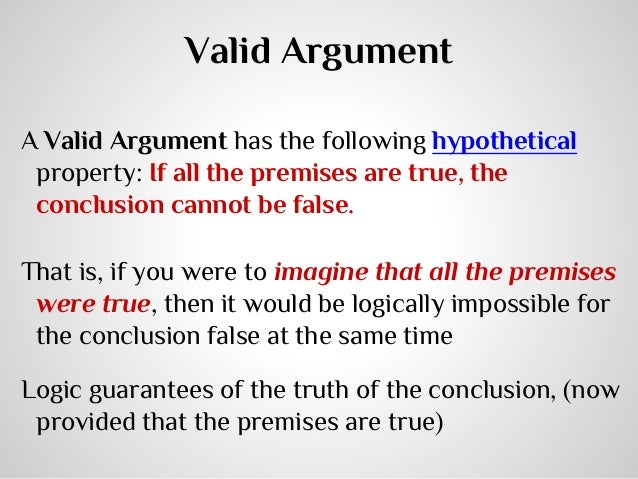 an argument of rules It studies rules of inference in preparing an argument to be presented to a court argumentation theory had its origins in foundationalism.