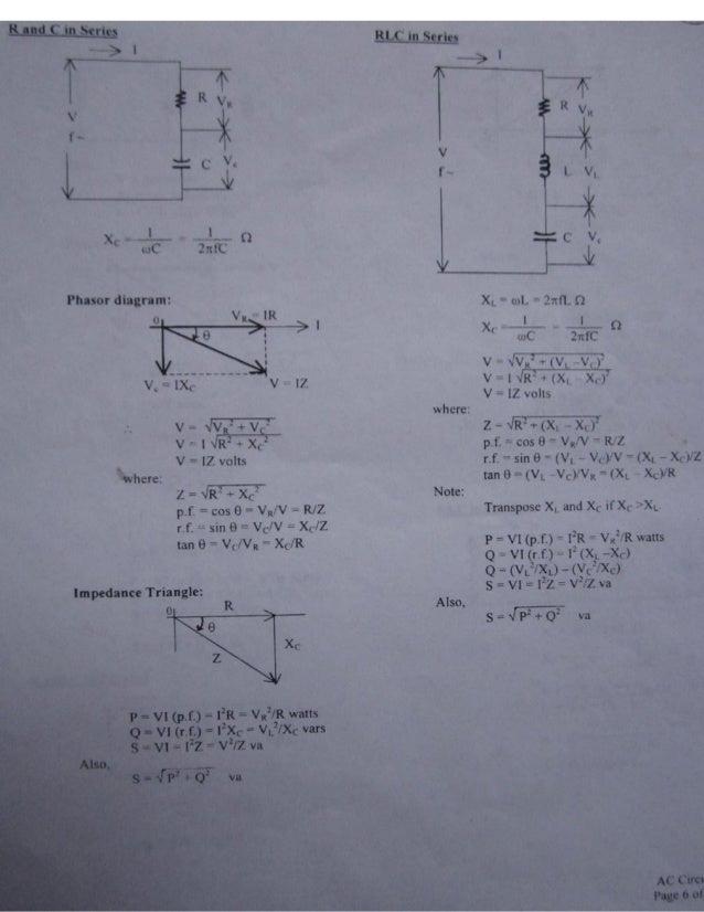 Part 2 ee Slide 2