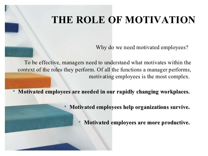 """assessing the role of motivation on Elements"""" that guide the institution in assessing itself on the standard with the increasing use of alternative forms of delivery, including distance learning and."""