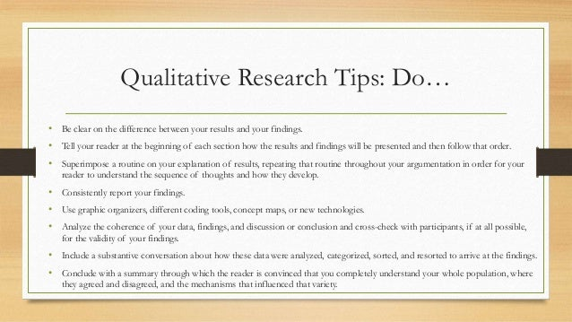 Completing your qualitative dissertation roadmap beginning end paperback