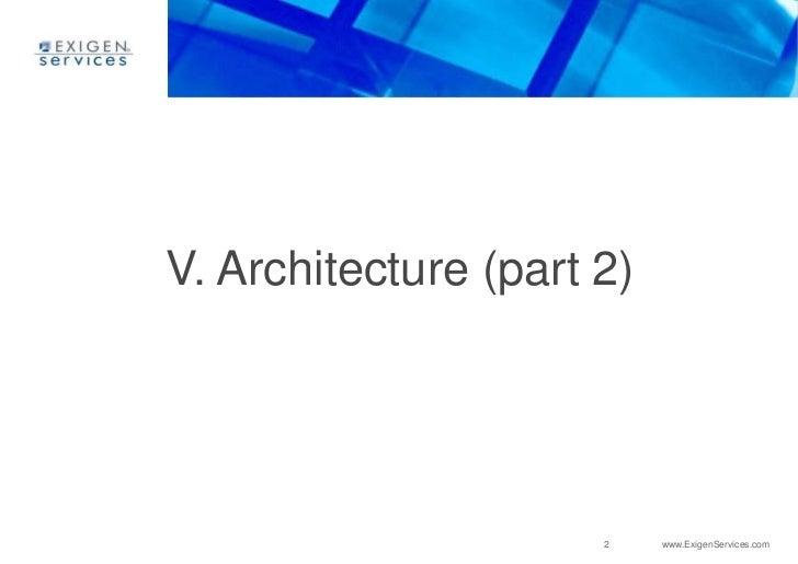 Apache Cassandra, part 3 – machinery, work with Cassandra Slide 2