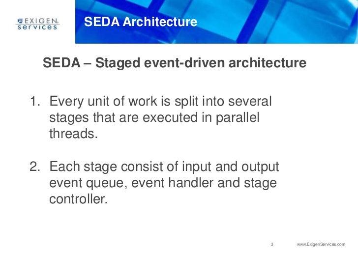 Apache Cassandra, part 3 – machinery, work with Cassandra Slide 3