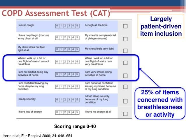 cipd assessment activity 3rai essay