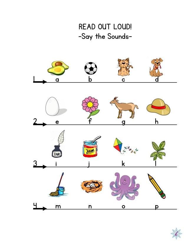 worksheet for dyslexia – Dyslexia Worksheets