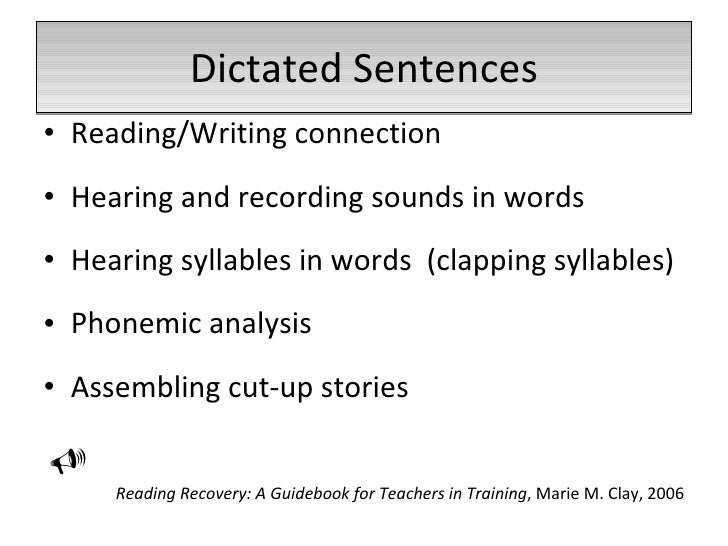 instructional strategies for teaching phonics