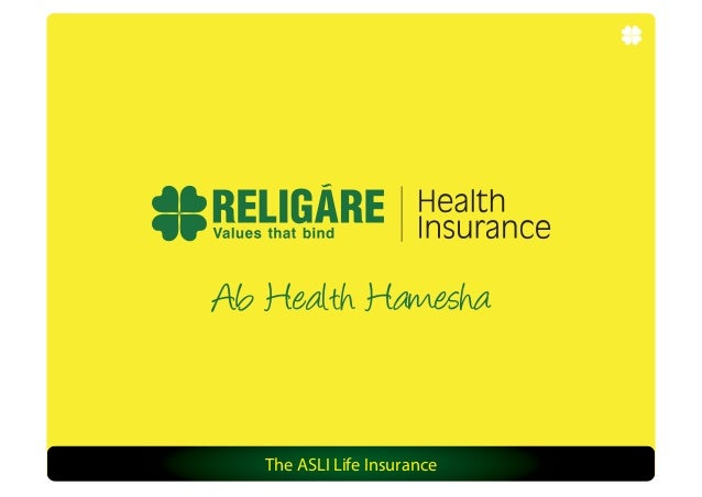 Religare Health Insurance Care Super Ncb Contact 9136189547 97174401