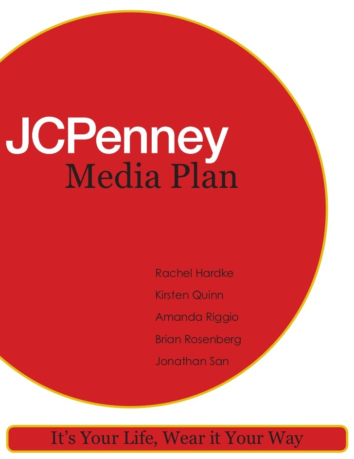 jcpenneys repositioning The move, including the repositioning commercial above, comes as jcpenney, as the chain rebranded itself at the 2011 oscars, is re-rebranding with a new logo — following the previous year's.