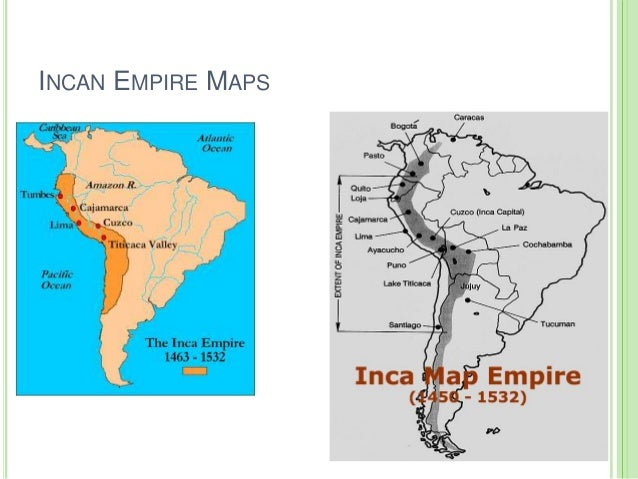 an overview of the inca empire Immediately download the inca empire summary, chapter-by-chapter analysis, book notes, essays, quotes, character descriptions, lesson plans, and more - everything you need for studying or teaching inca empire.