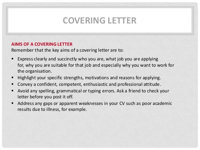 How to Write an Application Essay - Foothill College radio news ...