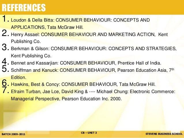 Cb 7th edition consumer behavior textbook babin harris fandeluxe Image collections