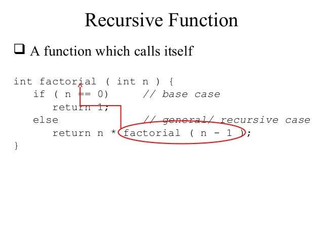 All c# extension methods