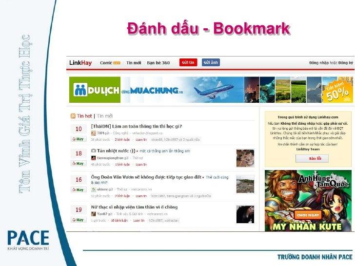 Mạng Xã HộiFacebook là mạng xã hội cho phép kết nối bạn bè &               chia sẻ nội dung.                              ...