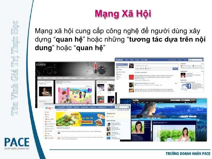 Facebook - TargetNhững      thànhviên Facebookcủa thương hiệubán lẻ Targetbầu chọn sẽdùng $3 triệuUSD tiền từthiện cho nhữ...