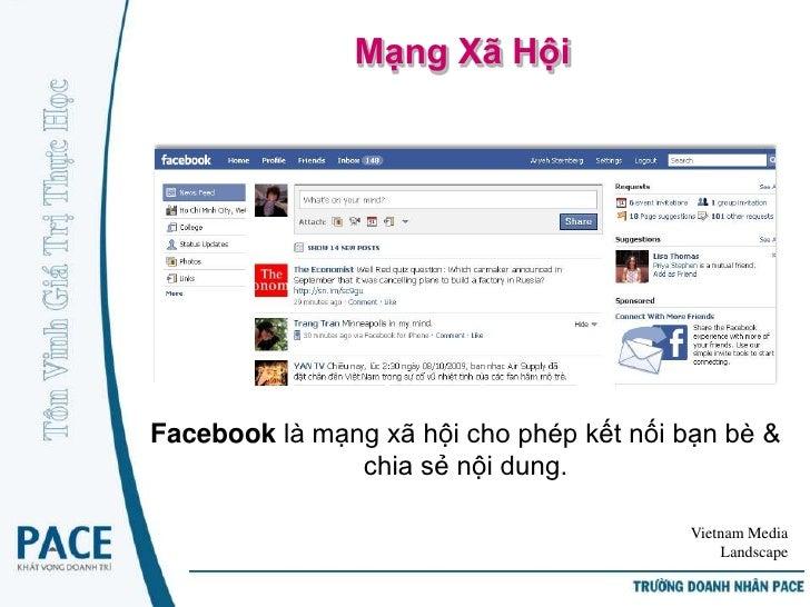 Mạng Xã HộiYuMe là mạng xã hội cho phép viết blog, chia sẻ          video, âm nhạc, hình ảnh