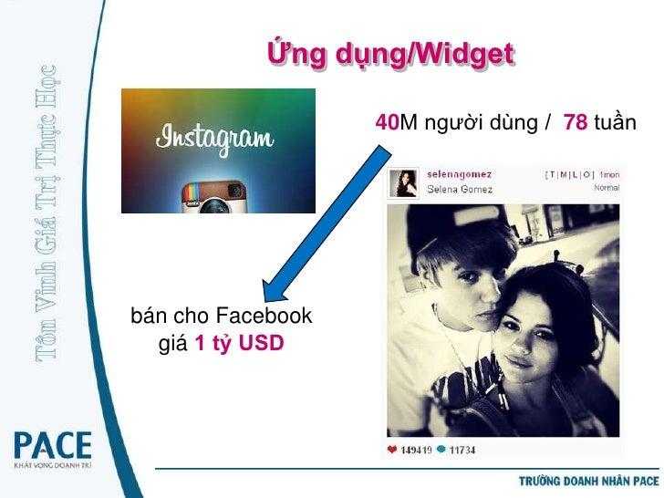 Nội dungTruyền thông xã hộiQuan hệ công chúng trực tuyếnCách triển khai truyền thông xã hội