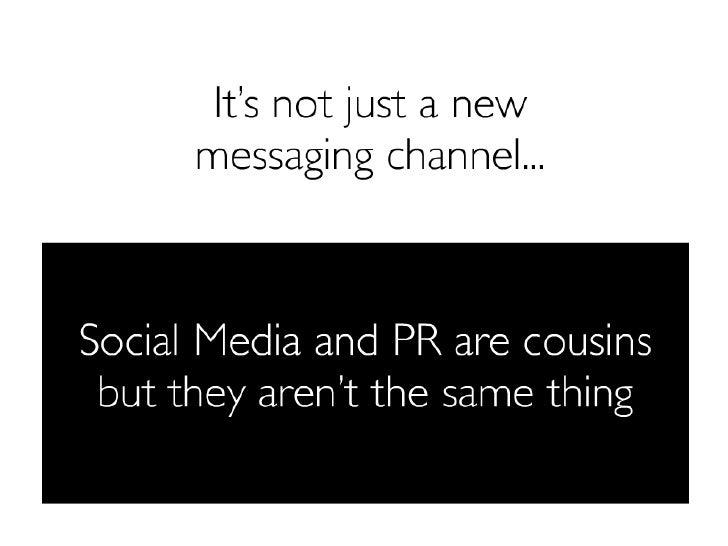 Chào mừng đến thế giới trực tuyến   98% nhà báo trực tuyến hằng ngày; 92% nghiên cứu nội    dung; 76% tìm nguồn tin mới/c...