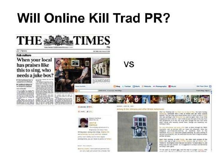 Online PR bắt đầu bằng keywords      Sơ đồ phát triển nội dung