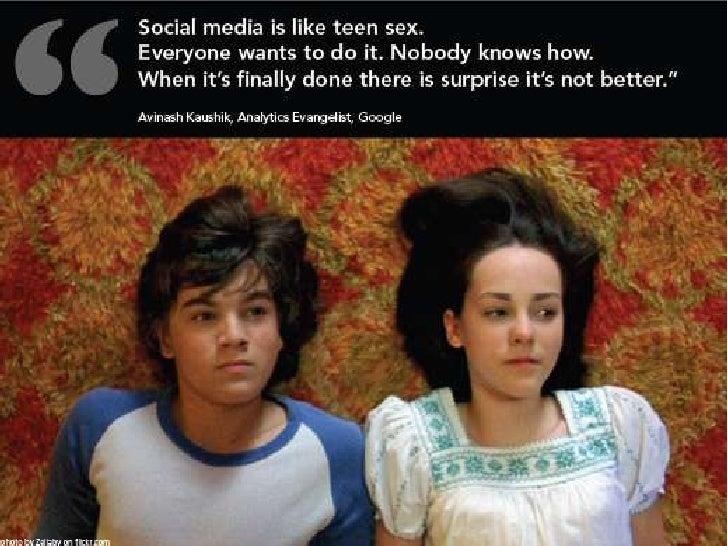 Nội dung truyền thông xã hội phải cógiá trị tăng thêm & khác biệt & hấp dẫn & giải trí
