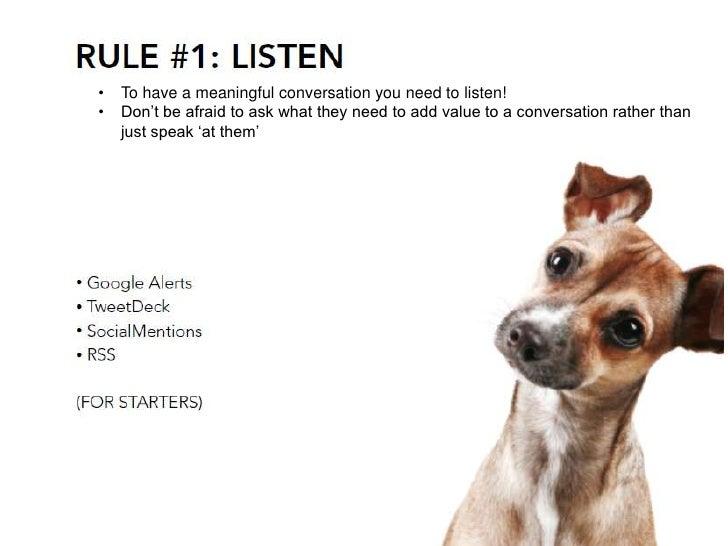 Quan hệ tốt mạnh hơn quảng cáo