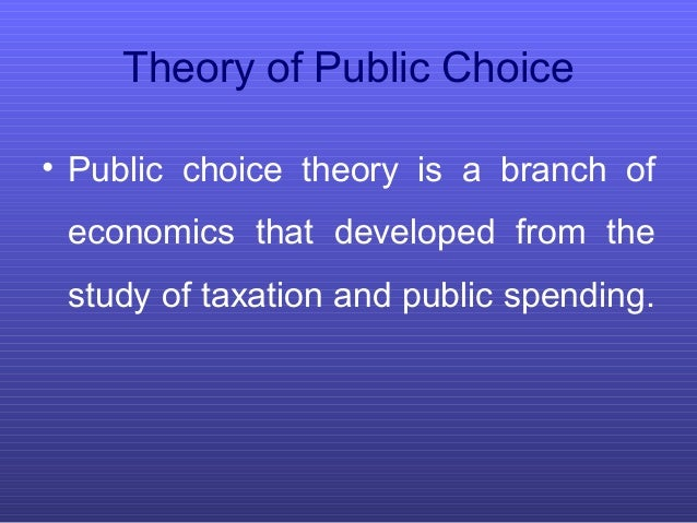 an introduction to the analysis of public policies Public policy formulation and analysis introduction during the last few years public policy studies have been receiving a lot of attention in the.