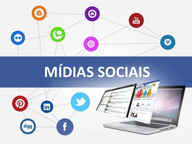 Como destacar sua empresa nas redes sociais Denis Zanini MÍDIAS SOCIAIS