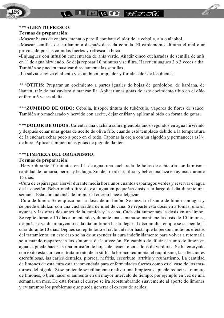 acido urico gota pdf sintomas de niveles altos de acido urico la rodilla con acido urico elevado