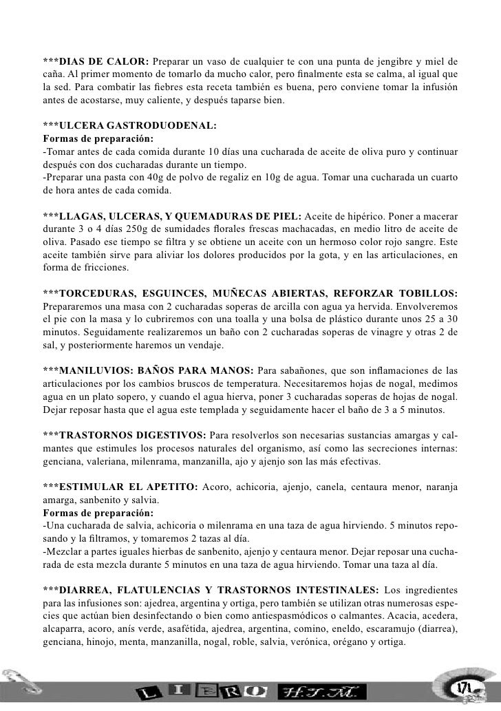 horario de dieta de acido urico y colesterol alto acido urico bajo enfermedades alimentos bajos en acido urico pdf
